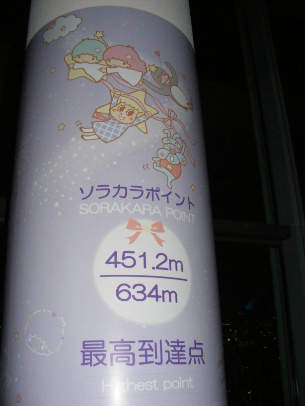 DSCF2266
