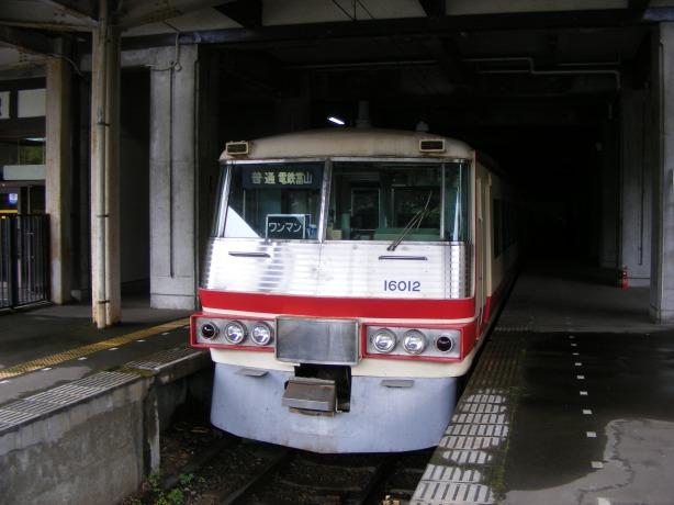 DSCF2953